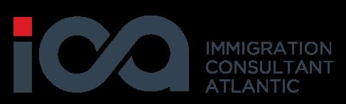 Immigration Consultant Atlantic